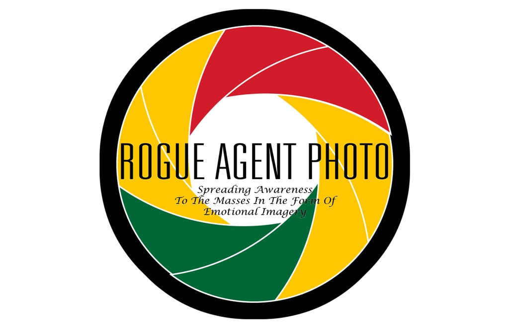 Rogue Agent Photo