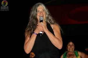 Carol Bruno