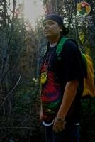 Mista Chief