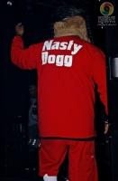 Nasty Dogg