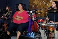 Mike Love, Paula Fuga, & Sam Ites