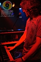 Indubious @ Planet Gemini