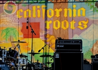 Cali Roots Main Stage
