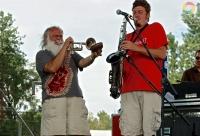 Frankie Hernandez Band
