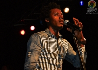 Romain Virgo & Ikronik