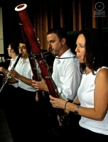 Britt Orchestra
