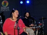Paula Fuga, & Sam Ites