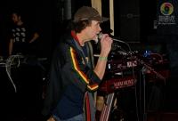 Ras Danny ~ Higher Resoning Reggae Time