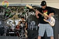 Codi Jordan Band