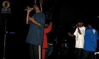 Snoop Dogg & Tha Dogg Pound