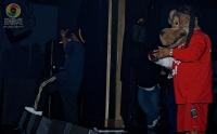 Snoop Dogg & Nasty Dogg