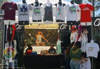 Vendors