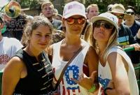 Paula & Friends