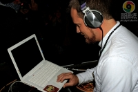 Dj Crown, Brimstone Sound - Friday Night Dancehall