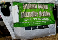 Southern Oregon Alternative Medicine