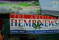 The American Hemp News - NW Edition