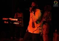 Catalyst Mitchell, Jalani Horton, & Tuff Lion