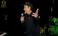 Ras Danny ~ Higher Reasoning Reggae Time