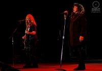 Nancy & Ann Wilson